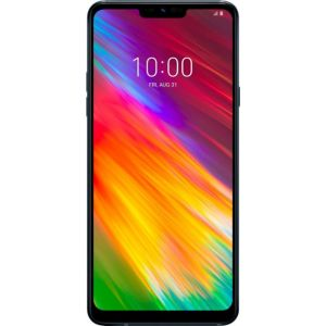 LG - G7 fit™ with 32GB Memory
