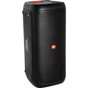 JBL - PartyBox 300 Portable Bluetooth
