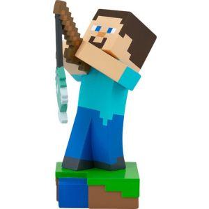 Minecraft - Series 2 Adventure Figure - Styles May Vary