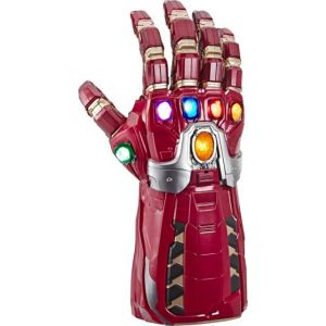 Endgame Articulated Electronic Fist Power Gauntlet