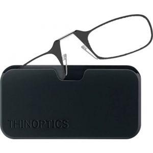 ThinOptics - Headline 2.5 Strength Glasses with-1