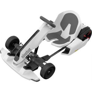 Segway - Ninebot Go Cart Mini Attachment-1