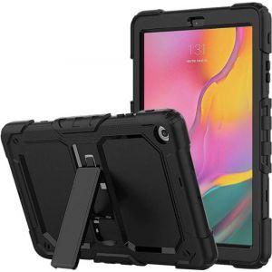 SaharaCase - Protection Case for Samsung Galaxy Tab A 10.1
