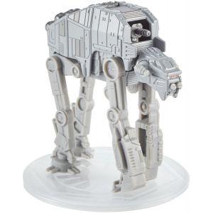 Hot Wheels - Star Wars Starship - Styles May Vary