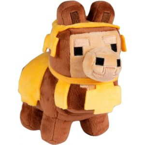 Minecraft - Happy Explorer Series 3 Plush