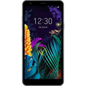 LG - K30 2019 LM-X320QMG with 16GB Memory