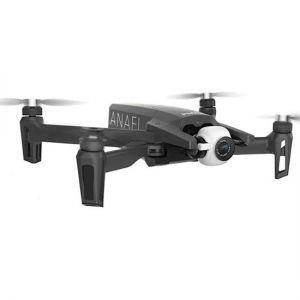 Parrot - ANAFI FPV Drone with