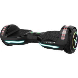 Hover-1 - Origin Self Balancing Scooter w/7 mi Max