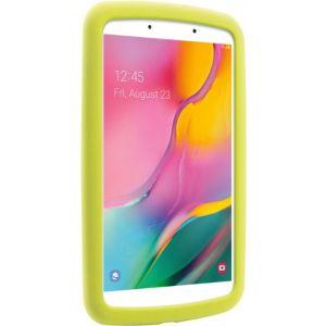 """Samsung - Galaxy Tab A Kids Edition - 8""""  32GB Silver"""