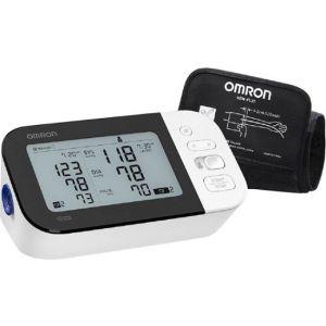 Omron - 7 Series Wireless Upper Arm Blood Pressure Monitor