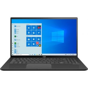 """ASUS - 15.6"""" Touch-Screen Laptop - Intel Core i7"""