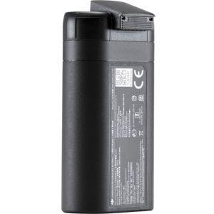 DJI - Battery for Mavic Mini
