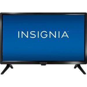 "Insignia™ - 19"" - 720p - HDTV - LED"