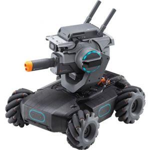 DJI - RoboMaster S1 Remote Controlled Robot