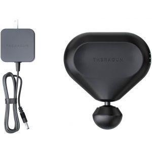 Theragun - Mini Handheld Percussive Massage Gun - Black
