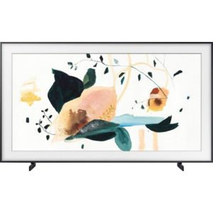 """Samsung 55"""" Class The Frame Series 4K UHD TV Smart LED with HDR"""