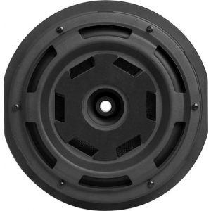 "JBL - Single Voice Coil 11 ""BassPro Hub Subwoofer"