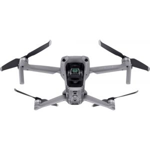DJI - Mavic Air 2 Drone with Remote Controller - Black