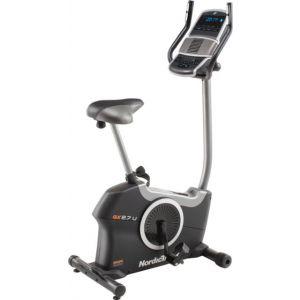 NordicTrack - GX 2.7 U Exercise Bike