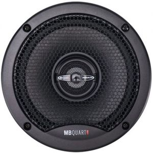 "MB Quart - 6-1 / 2 ""2-Way Premium Car Speakers"