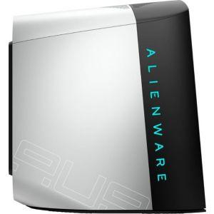 Alienware - Aurora R9 Gaming Desktop