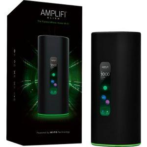 AmpliFi Alien WiFi 6 Mesh Router