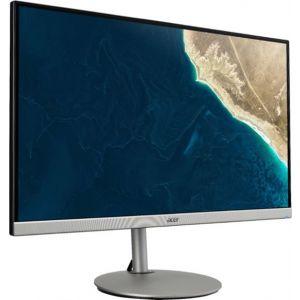 "Acer CB282K smiiprx 28"" UHD Monitor"