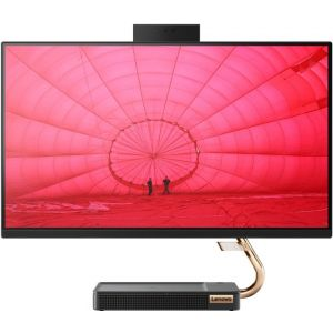 """LenovoIdeaCentre A540 24""""Touch-Screen All-In-One"""