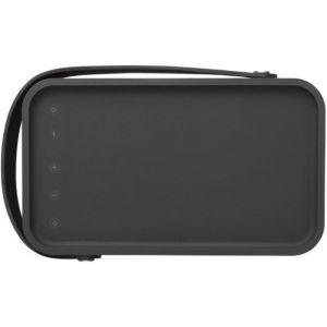 Bang & Olufsen - Beolit 17 Portable Bluetooth Speaker - Stone Grey