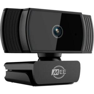 MEE audio - 1080p Webcam with Autofocus