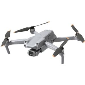 DJI Air 2S Drone Fly More Combo with Remote Controller