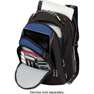 Thule - EnRoute Escort 2 Laptop Backpack - Black