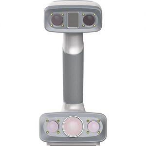 Afinia EinScan H 3D Handheld Scanner