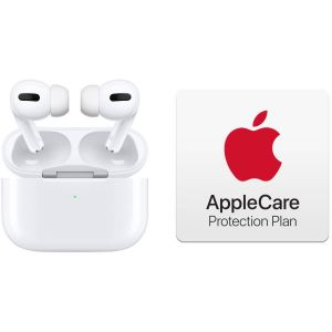 Apple AirPods Pro with Wireless