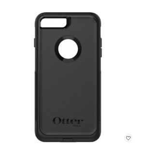 OtterBox Apple iPhone Commuter Case