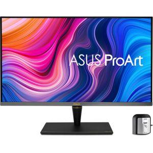 "ASUS ProArt Display PA32UCX-PK 32"" 16:9 4K HDR IPS Monitor"