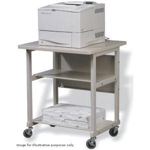 Balt LB-PR All-Purpose Stand (Gray)