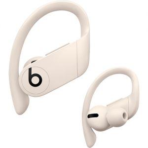 Dr. Dre Powerbeats Pro In-Ear Wireless Headphone