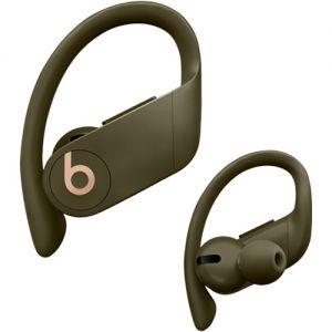 Beats by Dr. Dre Powerbeats Pro In-Ear