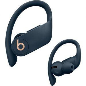 Beats by Dr. Dre Powerbeats Pro In-Ear Wireless Headphones