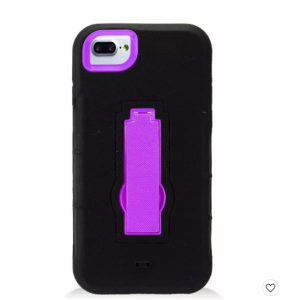 Compatible with Samsung Galaxy S7 Edge/Apple iPhone SE