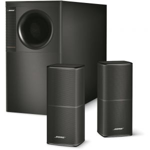 ose Acoustimass 5 Series V Home Theater