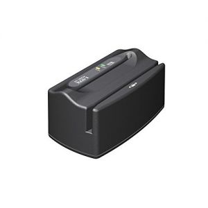 DATACARD E-Seek M260 Magnetic Stripe and 2D Barcode Reader