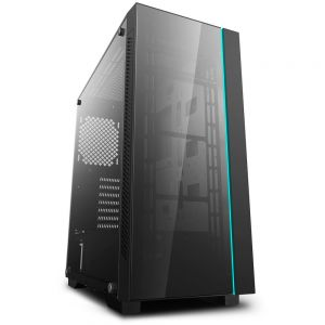 Deepcool Matrexx 55 V3 Mid-Tower Case