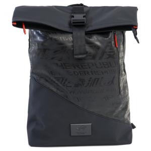 ASUS ROG Voyager Backpack