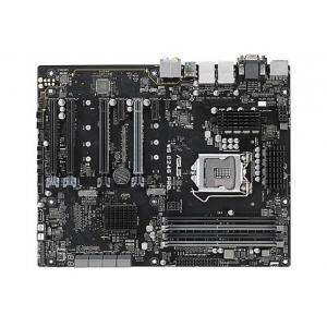 ASUS WS C246 PRO - motherboard - ATX - LGA1151 Socket - C246