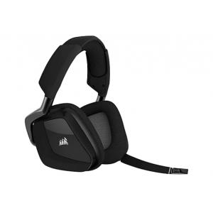 CORSAIR Gaming VOID RGB ELITE - headset