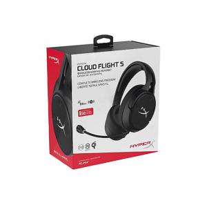 HyperX Cloud Flight S - headset