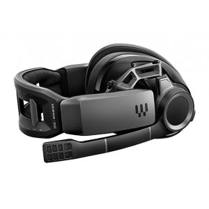 EPOS I SENNHEISER GSP 670 - headset