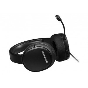 SteelSeries Arctis 1 - headset